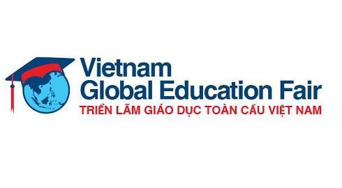 GEF Việt Nam 2016: Sự trở lại của triển lãm du học đẳng cấp quốc tế