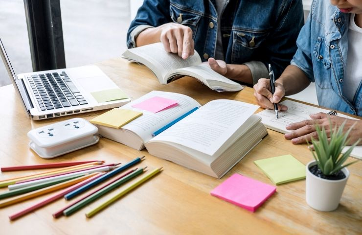 Chuyên gia tư vấn cách làm bài thi vào chuyên Anh cấp 3