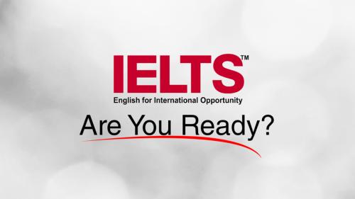 Vì sao thi IELTS 7.0 đi du học vẫn phải học lại tiếng Anh?