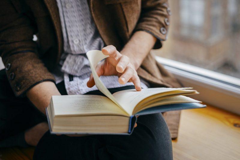 Đọc tiếng Anh có khó không? Cải thiện kỹ năng đọc của bạn với 8 bước dễ dàng sau. (Phần 2)