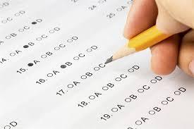 """""""""""Bí kíp"""" làm bài thi trắc nghiệm điểm cao"""" đã bị khóa """"Bí kíp"""" làm bài thi trắc nghiệm điểm cao"""
