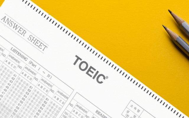 """""""Cách quản lý thời gian khi làm thi TOEIC"""" đã bị khóa Cách quản lý thời gian khi làm thi TOEIC"""