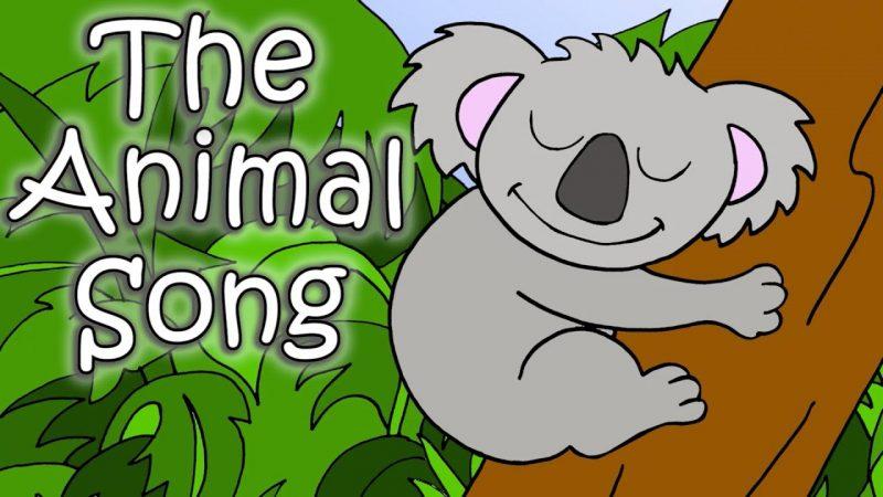 """""""Cách dạy trẻ từ vựng tiếng Anh về các con vật hiệu quả nhất tại nhà"""" đã bị khóa Cách dạy trẻ từ vựng tiếng Anh về các con vật hiệu quả nhất tại nhà"""