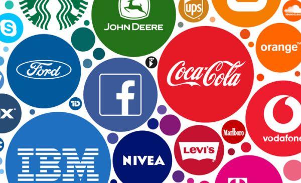 Những thương hiệu nổi tiếng mà bạn chắc chắn đang phát âm sai