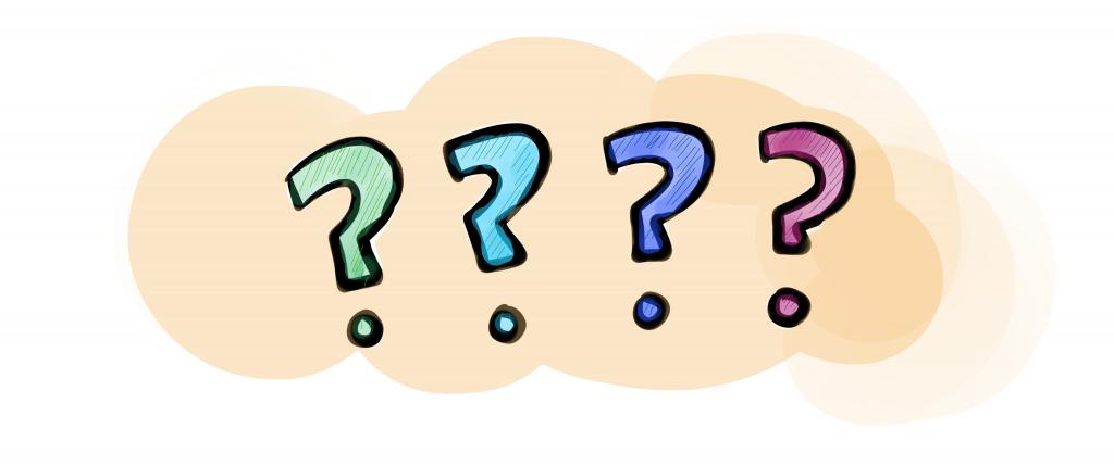 """Thuần thục """"tần tần tật"""" 4 dạng câu hỏi trong tiếng Anh chỉ bằng 1 click!"""