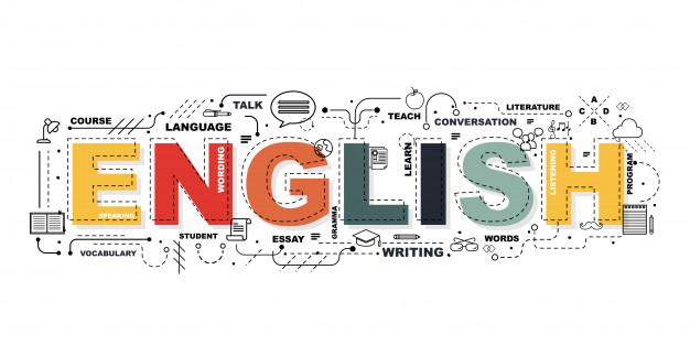 Giúp bé học tốt ngữ pháp Tiếng Anh lớp 4!