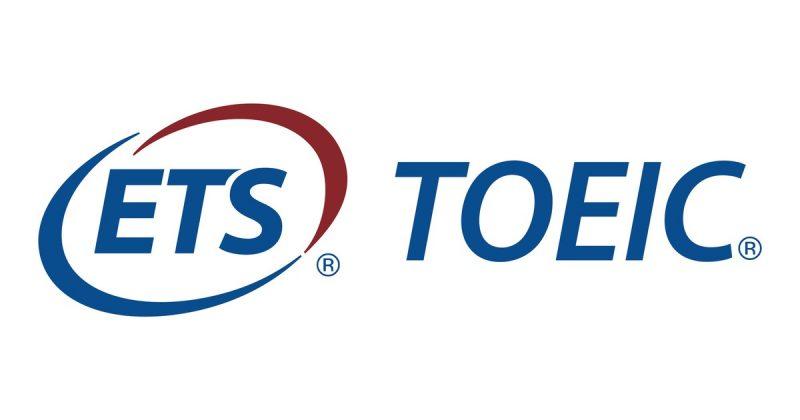 Tổng hợp tài liệu luyện thi TOEIC online miễn phí