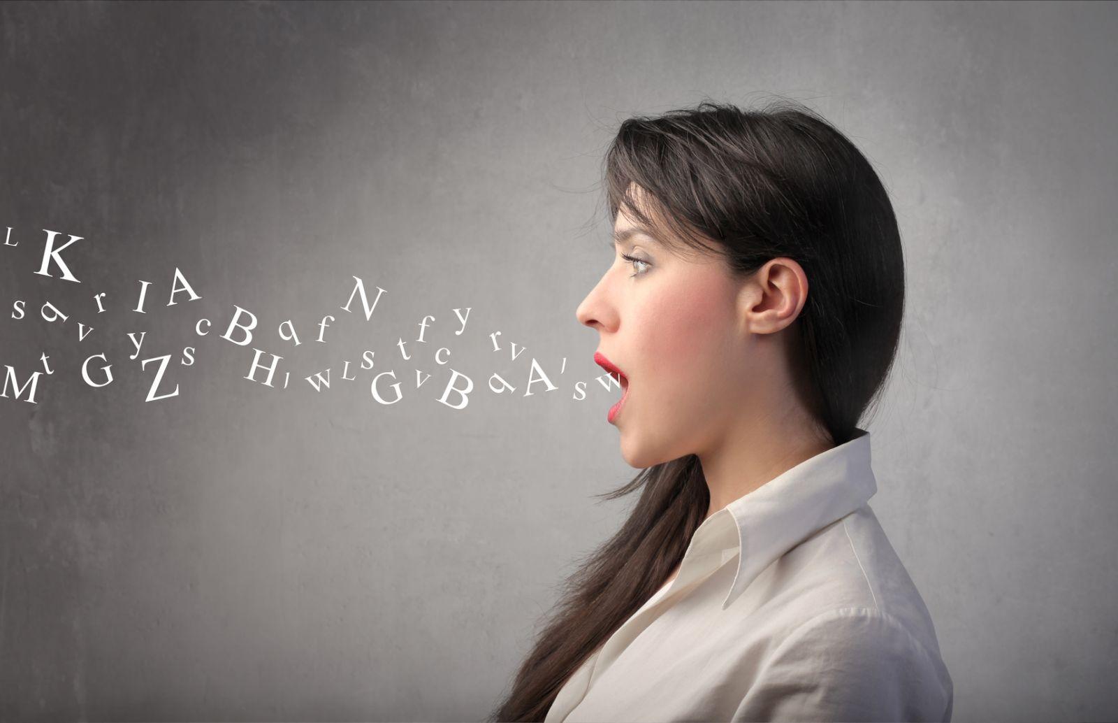Lưu ý về cách phát âm -s và -es