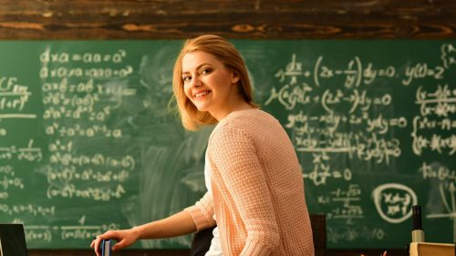Top 5 phương pháp dạy tiếng Anh lớp 2 tại nhà hiệu quả nhất