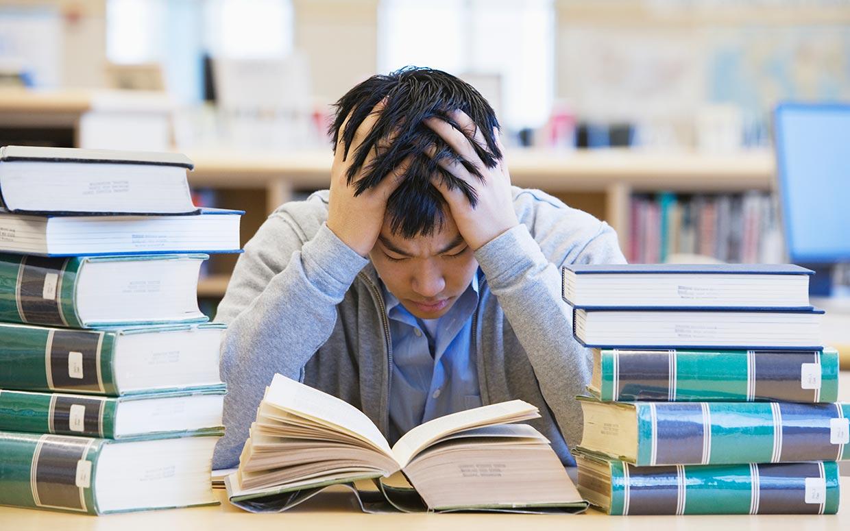 Bí quyết cho bài luận tiếng Anh về nghề nghiệp hoàn hảo