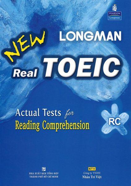 New Real Longman TOEIC img282_7
