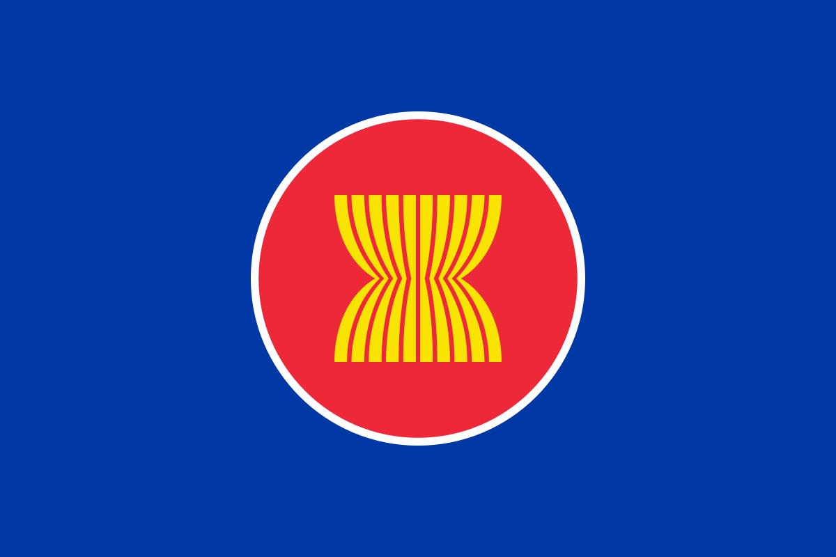 Từ vựng tiếng anh về chủ đề hiệp hội các nước Đông Nam Á