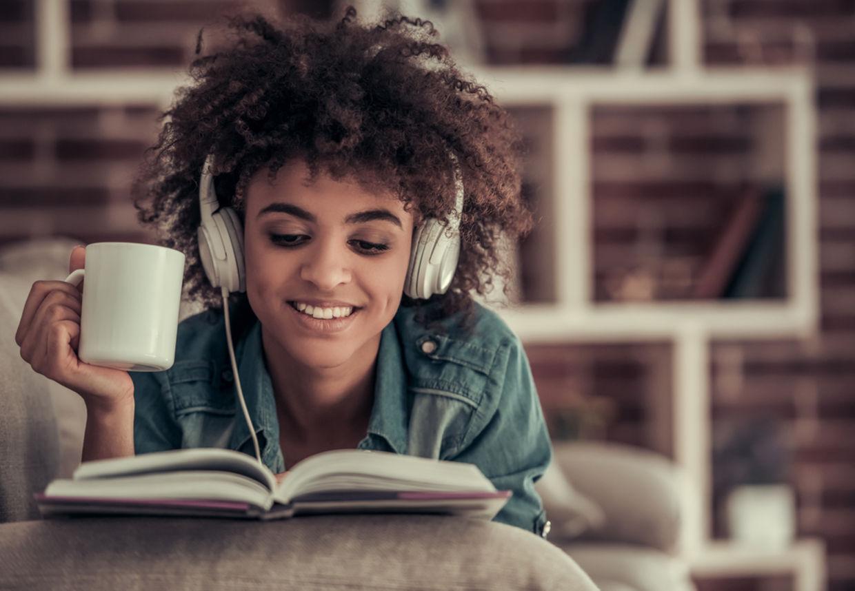 Nâng cao kỹ năng nghe với giáo trình Developing Tactics for Listening