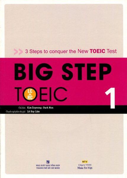 BIG STEP 1-img809_3