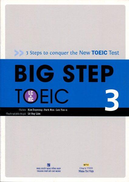 BIG STEP 3-img806_4