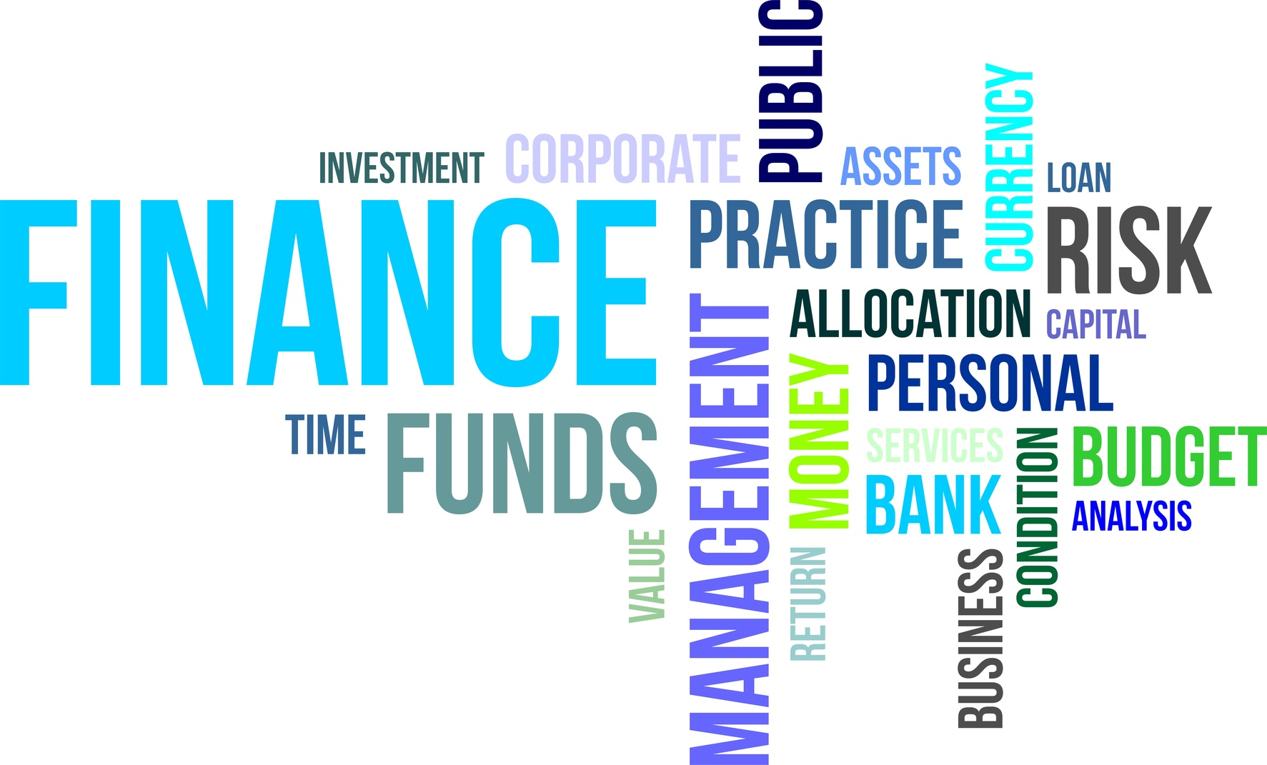 Một số danh từ chỉ sự vật thuộc từ vựng tiếng Anhchủ đề kinh doanh
