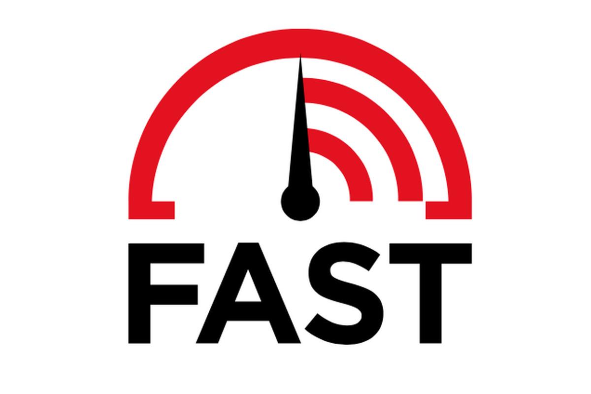Fast - từ vựng tiếng Anh về tốc độ nhanh
