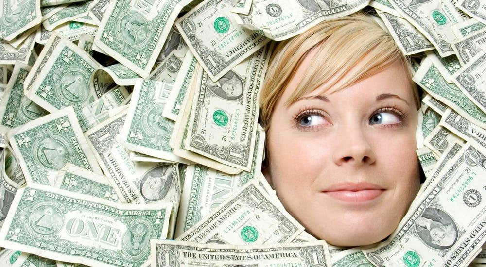 Từ vựng tiếng Anh về tiền