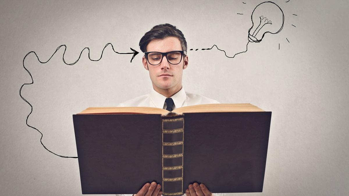 Cách học từ vựng tiếng Anh nhớ nhanh và lâu