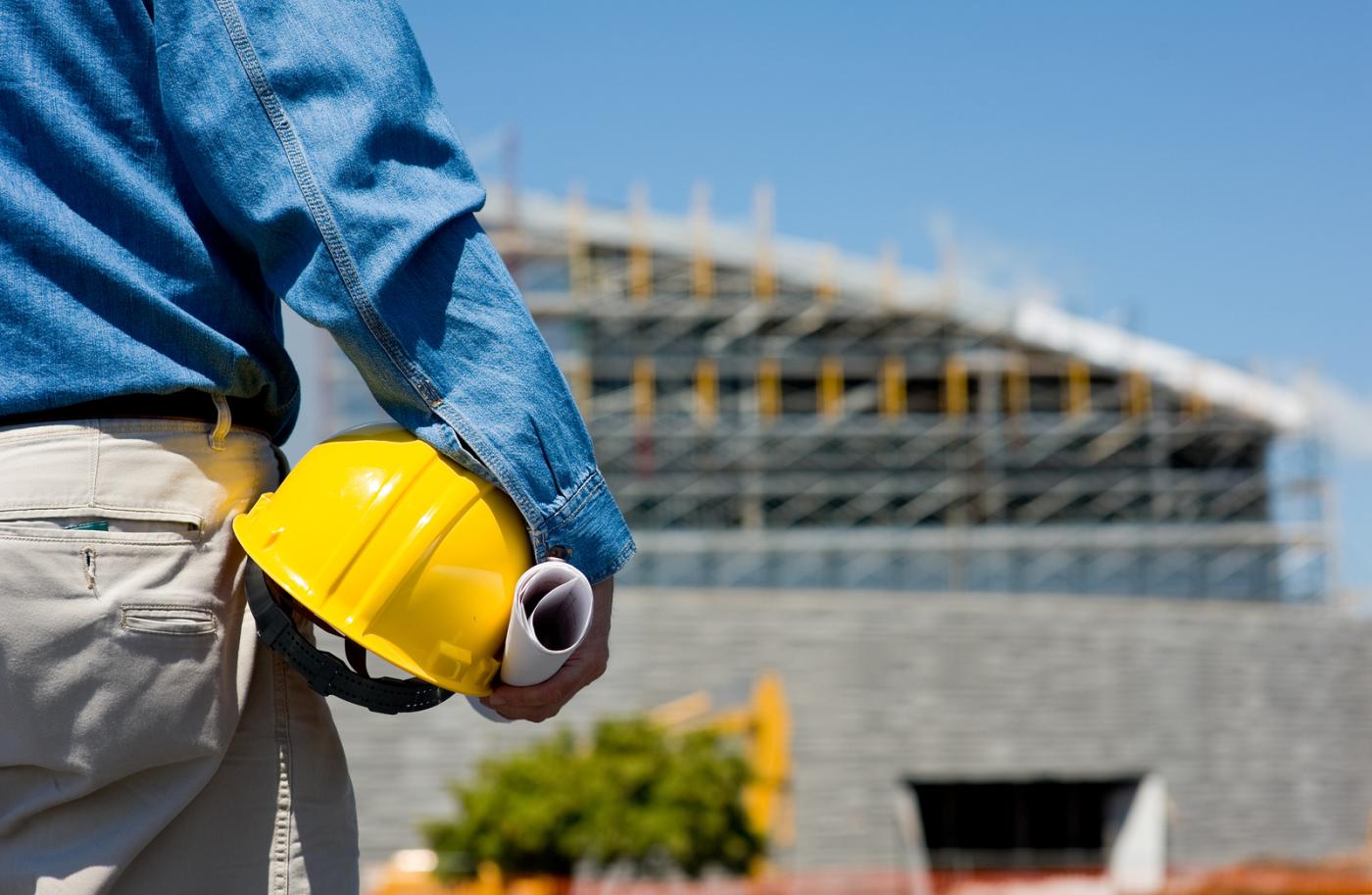 Từ vựng tiếng Anh chuyên ngành xây dựng bạn cần biết