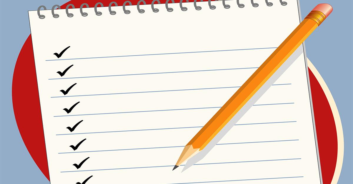 Sổ tay dùng để ghi chép từ vựng tiếng Anh chủ đề kinh doanh