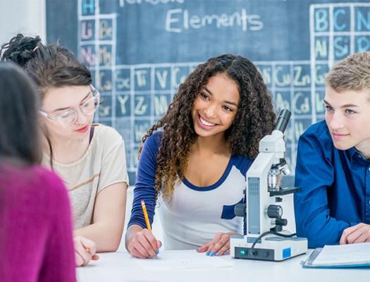 Những điều cần chú ý khi học từ vựng tiếng Anh lớp 10