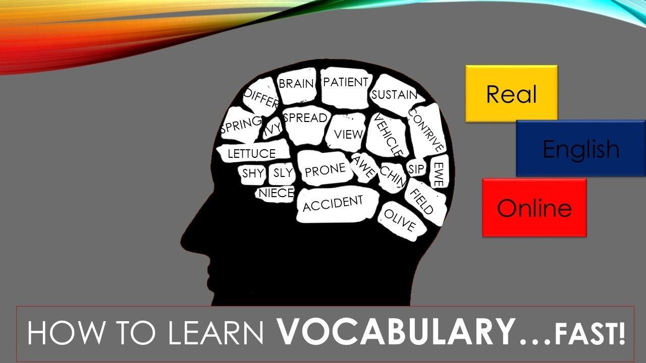 Phương pháp học từ vựng tiếng Anh chủ đề kinh doanh hiệu quả