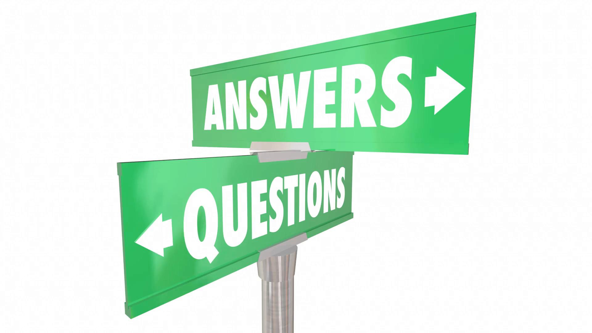 Đặt câu hỏi và câu trả lời với từ vựng tiếng Anh về tốc độ