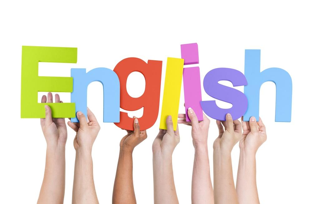 Từ láy trong tiếng Anh là như thế nào?