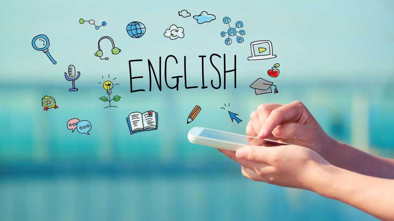 Từ vựng tiếng Anh để ôn thi đại học – các chủ đề mở rộng