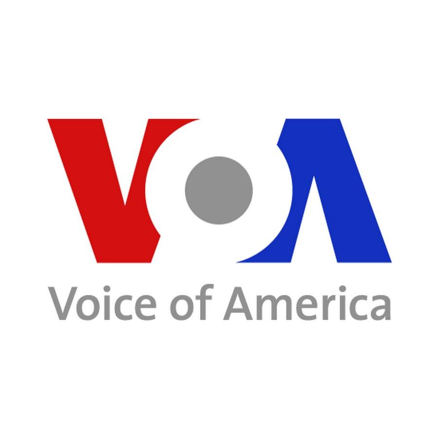 Luyện nghe tiếng Anh VOA: Chìa khóa cải thiện kỹ năng nghe