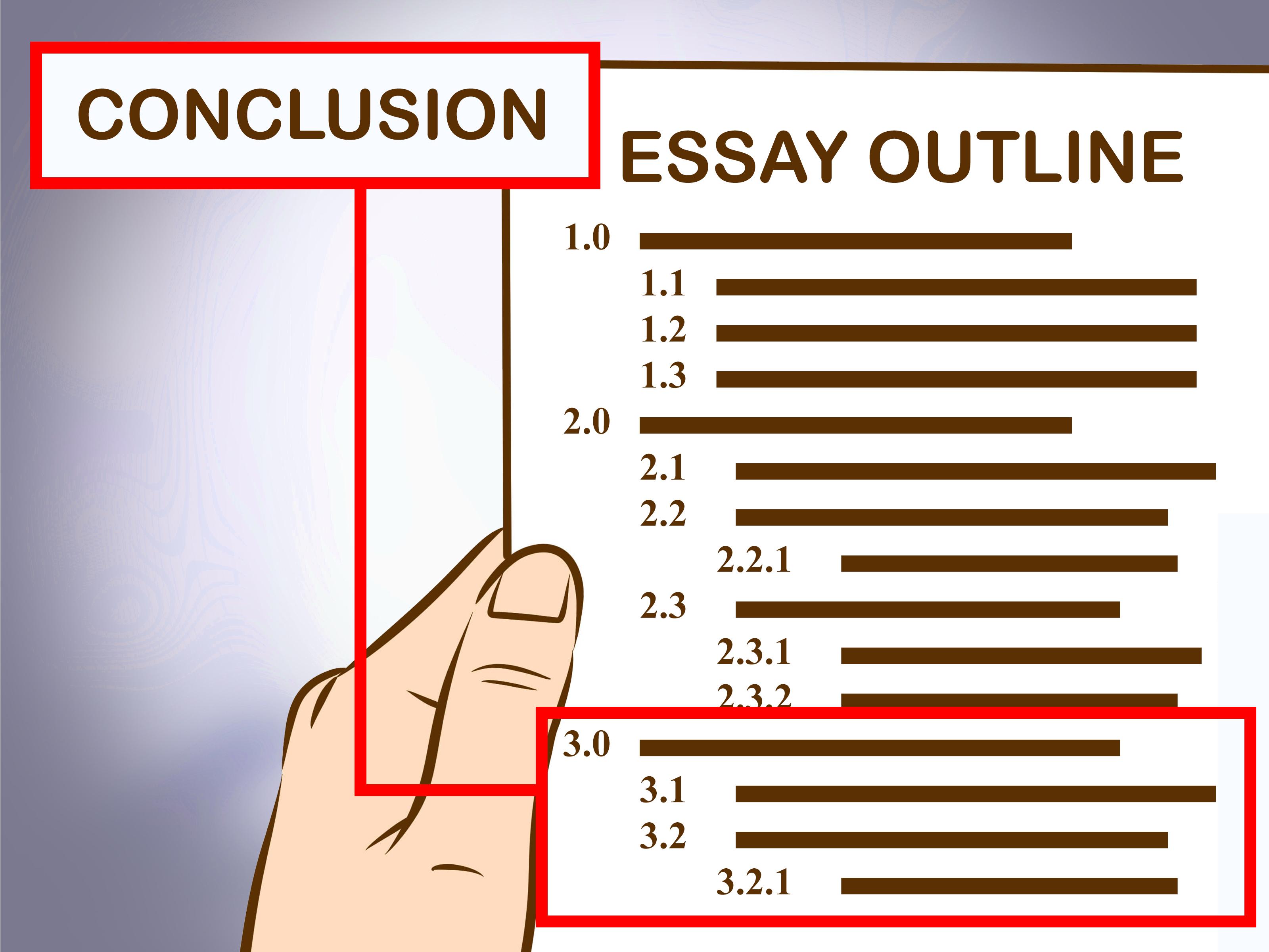 Cấu trúc chung của bài luận tiếng Anh theo chủ đề internet