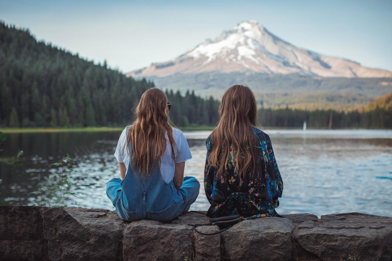 Bài luận về tình bạn