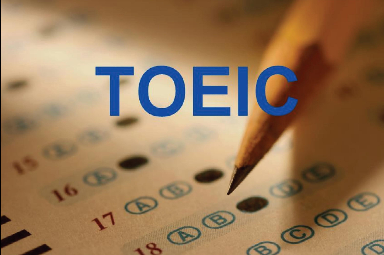 Nên luyện thi TOEIC 4 kỹ năng theo đề hay tách biệt?