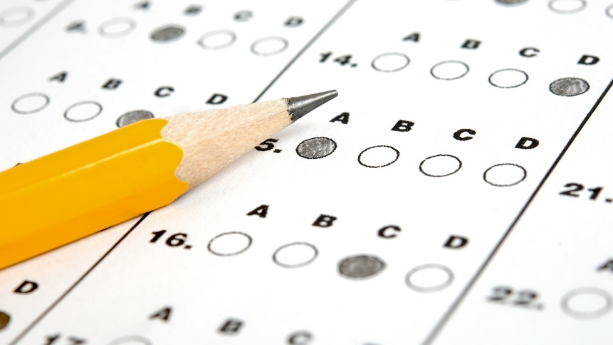 Cần kiểm tra trình độ trước khi luyện thi TOEIC 4 kỹ năng