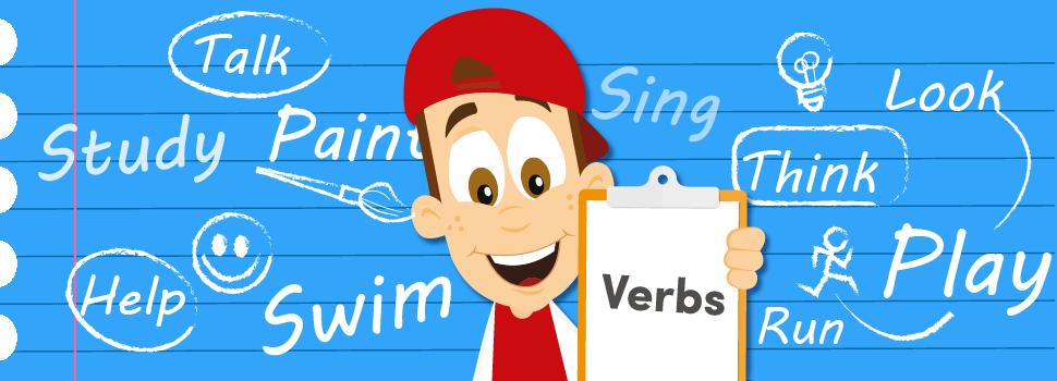 Phân biệt sử dụng to V và V-inf trong câu
