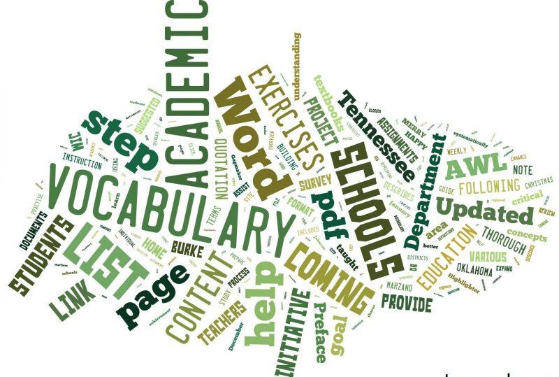 Tổng hợp kiến thức về Danh động từ và bài tập