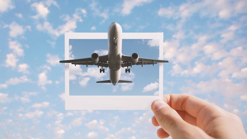 Cách viết một bài văn bằng tiếng Anh về chuyến du lịch