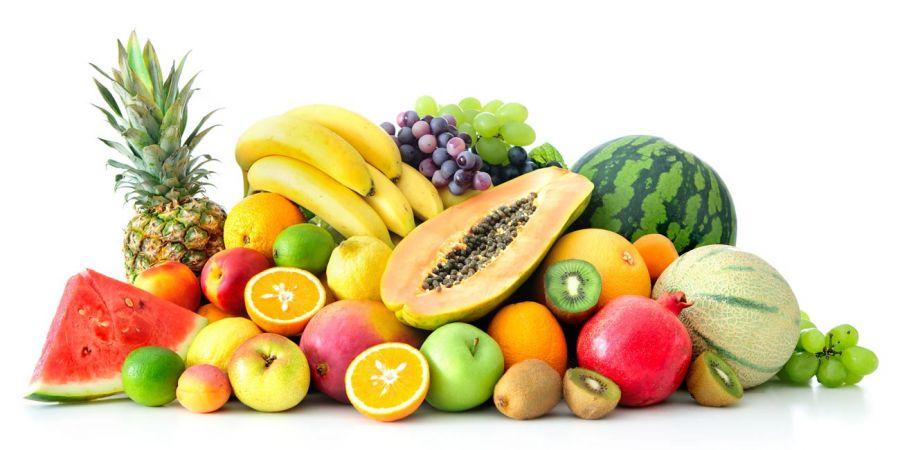 50 từ vựng tiếng Anh về hoa quả
