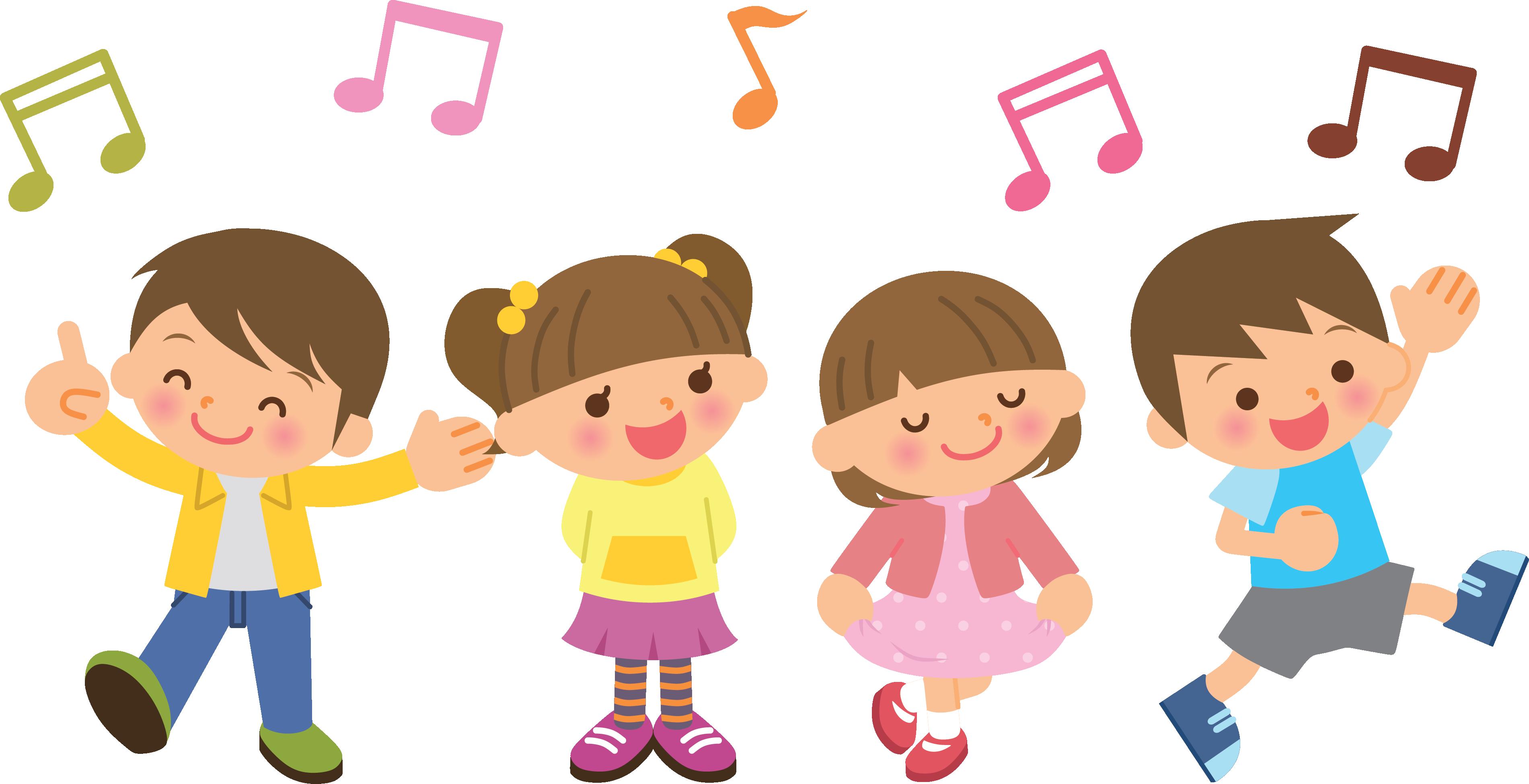 Dạy tiếng Anh cho trẻ mẫu giáo bằng cách tiếp cận tiếng Anh qua bài hát bản ngữ