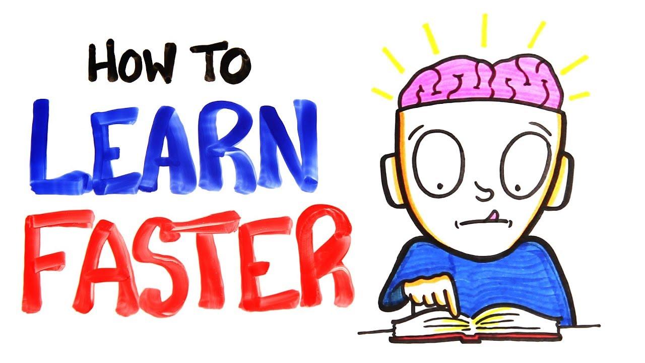 Làm thế nào để học ngữ pháp tiếng Anh 6 hiệu quả?