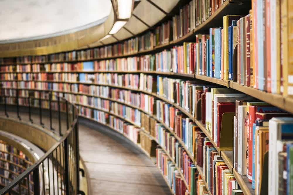 Chọn tài liệu hay là  cách học Ngữ pháp tiếng Anh hiệu quả