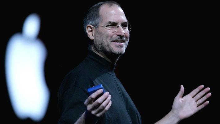 Tổng hợp những câu nói bất hủ của Steve Jobs bằng tiếng Anh