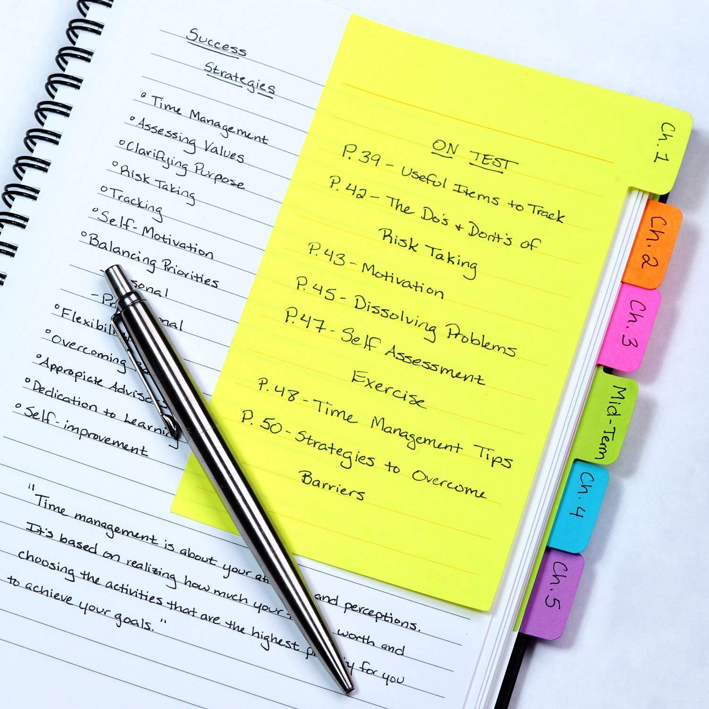 viết về thói quen hàng ngày bằng tiếng Anh