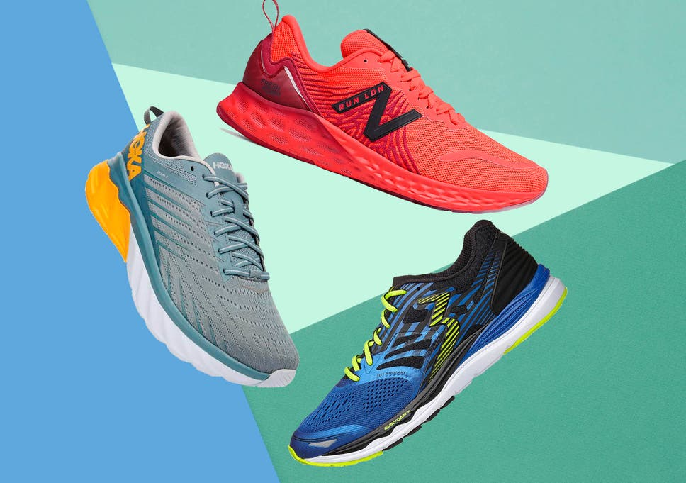 Tìm hiểu tên các loại giày tiếng Anh ngay và luôn!