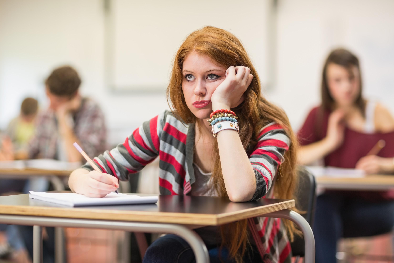 ngữ pháp tiếng Anh học kỳ 1 lớp 10