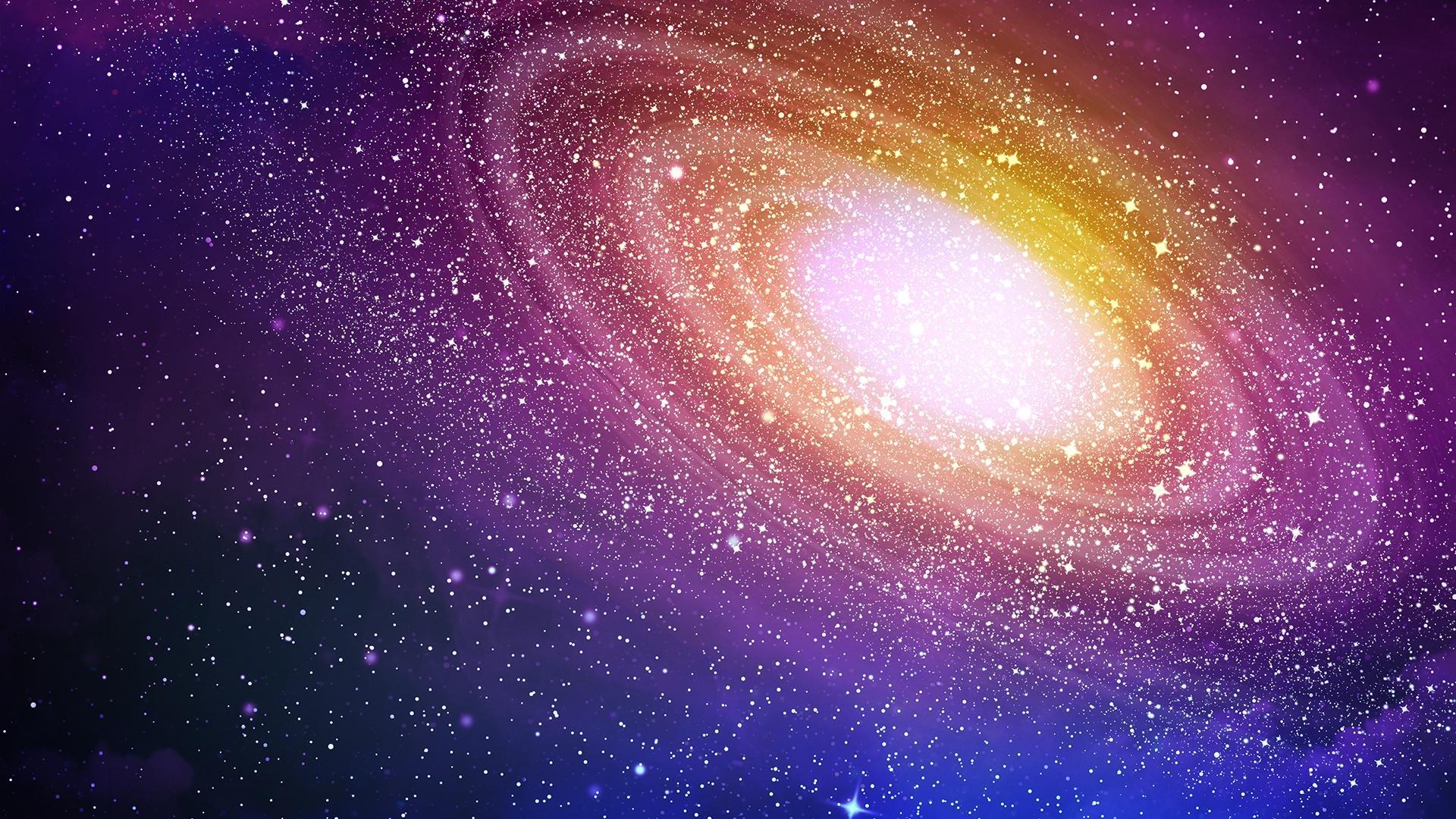 các hành tinh trong Hệ Mặt Trời bằng tiếng Anh