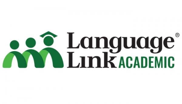 Language link viet nam