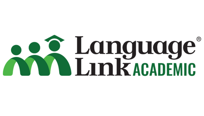 Language Link Academic Diary #1