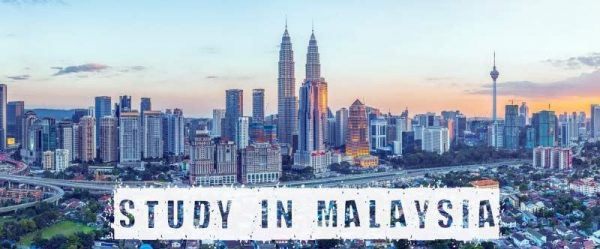 Du học Malaysia: Những bất ngờ chờ bạn khám phá